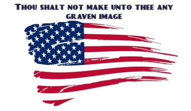 Graven-Flag
