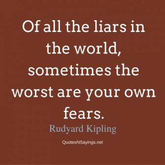 of-all-the-liars-rudyard-kipling-quote-620x620