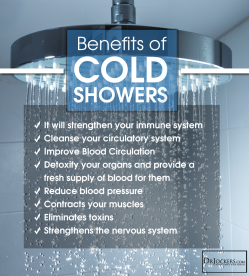 COLDSHOWERS_Benefits2