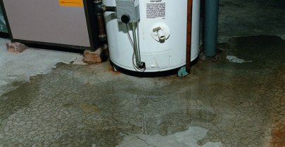 how-to-fix-water-heater-leaking