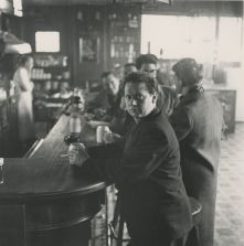 Dylan-Thomas-at-White-Horse-Tavern-by-Bunny-Adler1-1917x1940