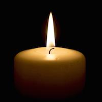 candle__TM6FA