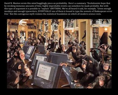 39-chimps-w-typewriters