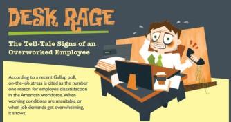 job-stress1