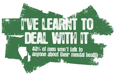 priory-group---men's-mental-health-(cropped)E12D77A64A69