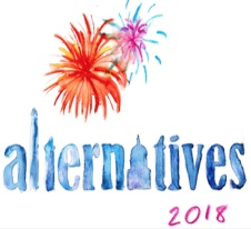 Alternatives2018-Logo-Hartigan