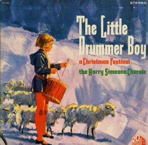 littledrummer489